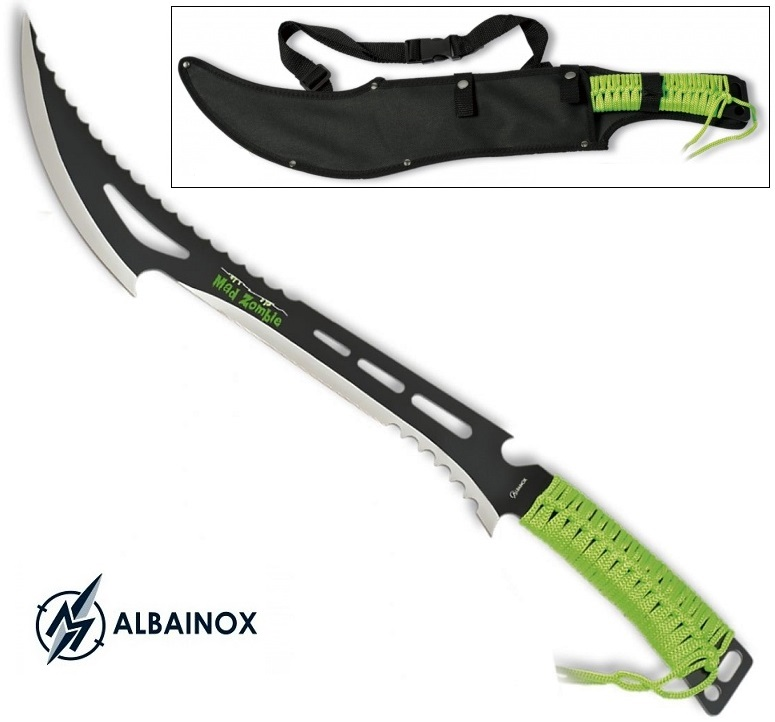 machette-zombie-killer-60-5cm-full-tang-epee-albainox.jpg
