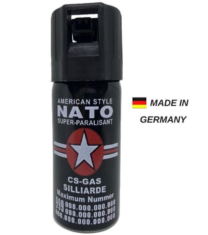 bombe-lacrymogene-60ml-gaz-defense-lacrymo-nato.jpg