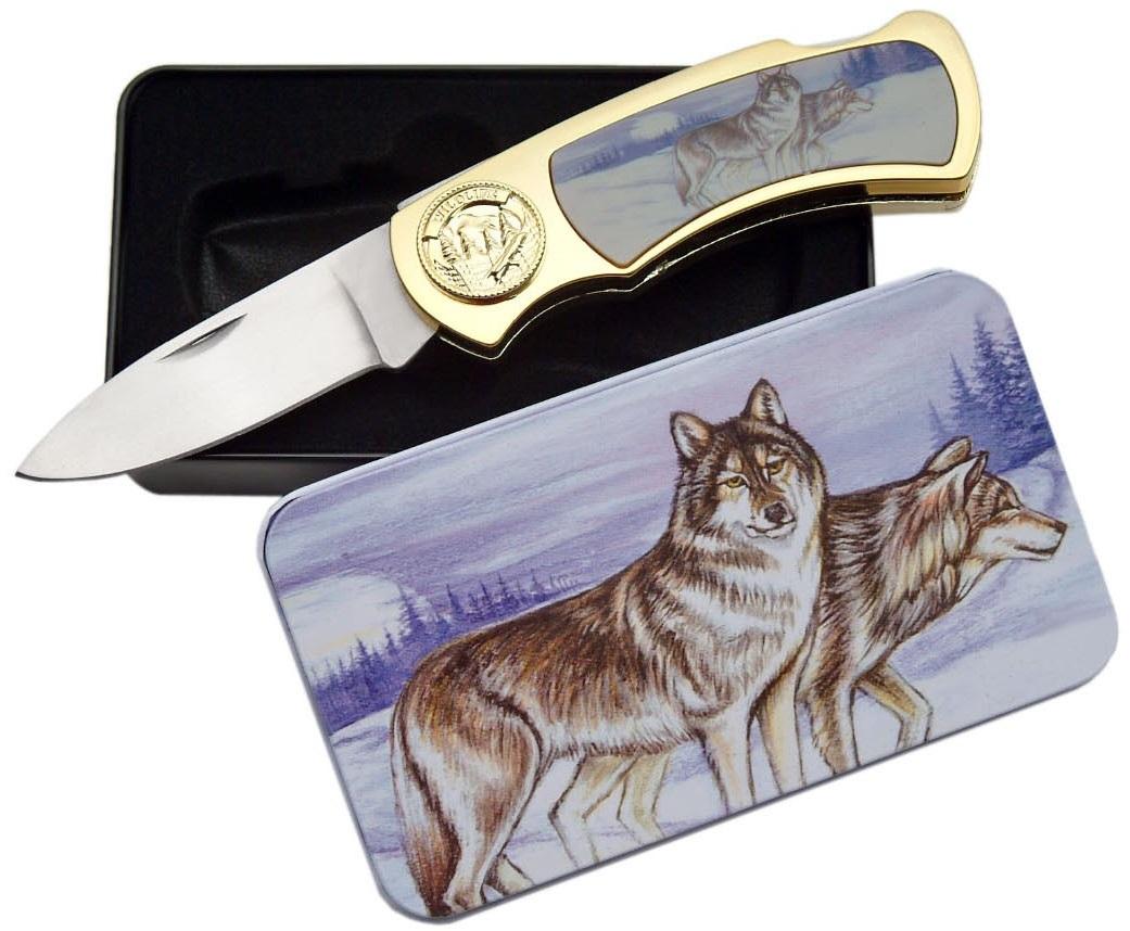 coffret-collector-couteau-pliant-collection-loup